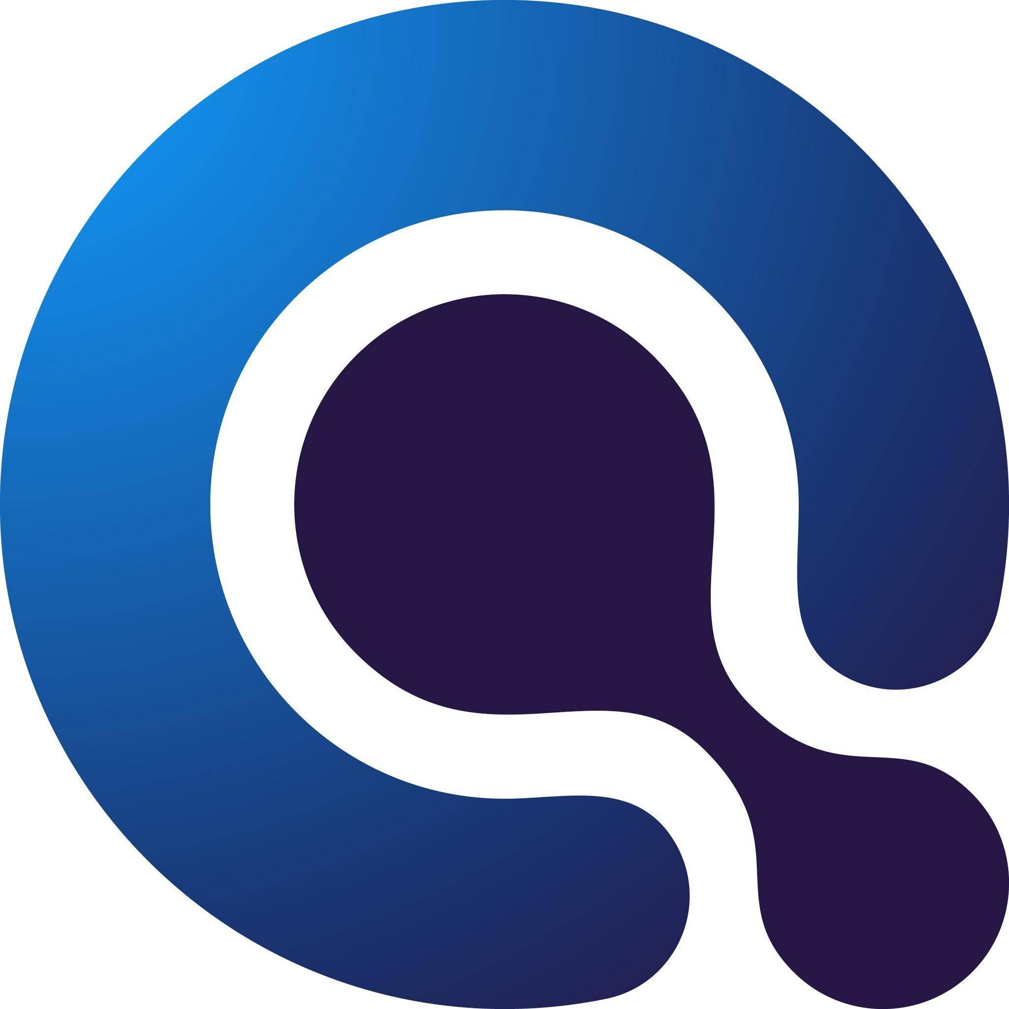 Company logo of Q-SOFT GmbH