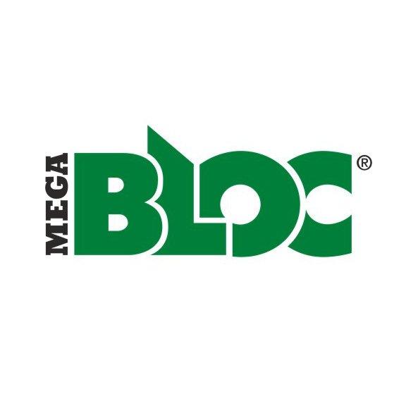 Company logo of MEGABLOC GmbH & Co. KG