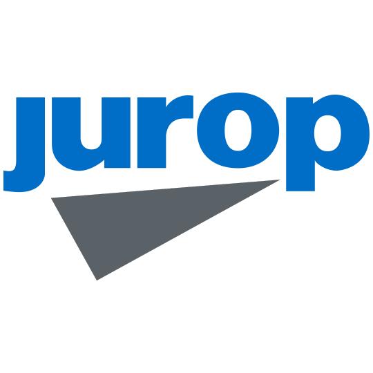 Company logo of JUROP SPA