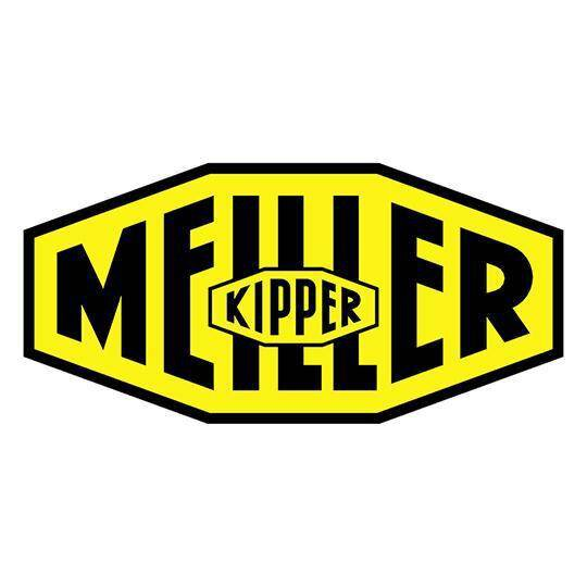 Company logo of F.X. MEILLER Fahrzeug - und Maschinenfabrik GmbH & Co KG