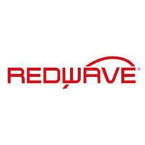 Company logo of REDWAVE