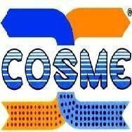 Company logo of COSME S.r.l.