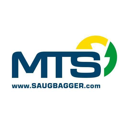 Company logo of MTS Mobile Tiefbau Saugsysteme GmbH