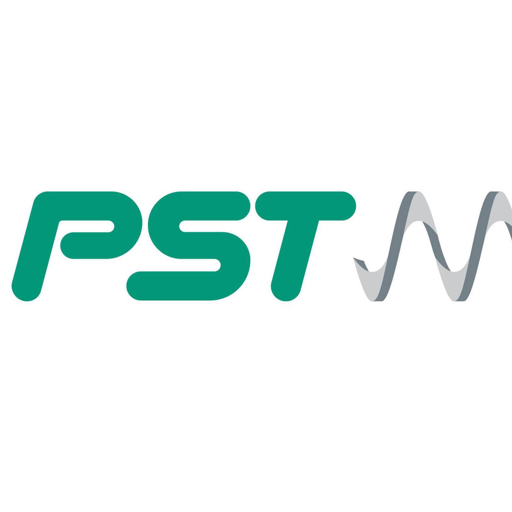 Company logo of Plåt & Spiralteknik i Torsås AB