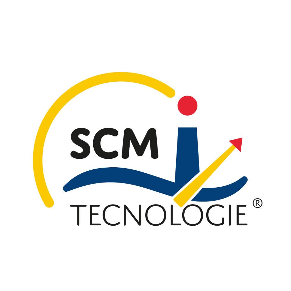 Company logo of S.C.M. Tecnologie S.r.l.