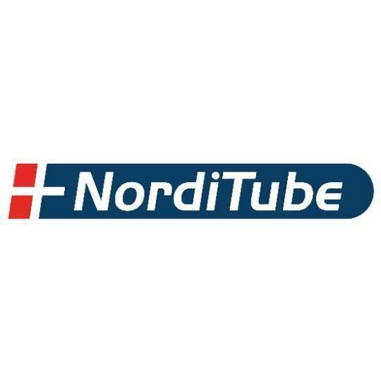 Company logo of NordiTube Technologies SE