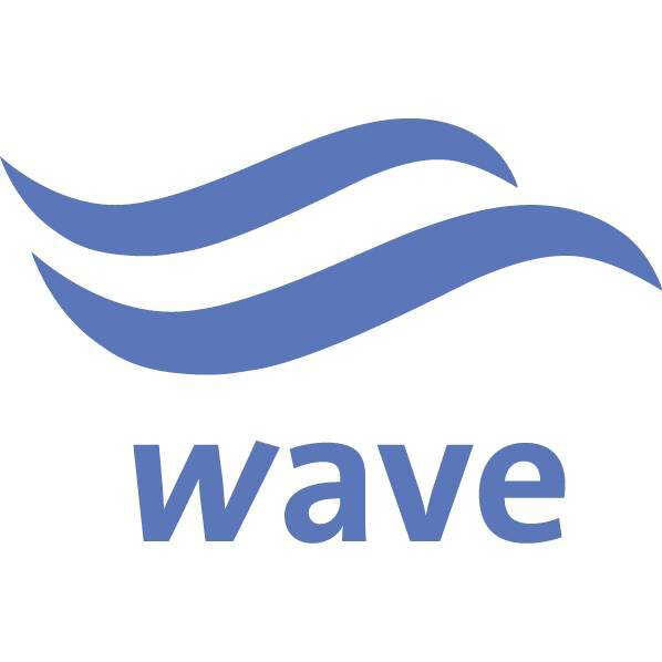 Solution image of WAVE.Suite