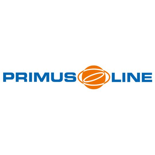 Company logo of Rädlinger primus line GmbH
