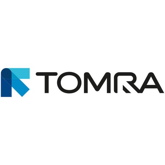 Company logo of TOMRA Sorting GmbH