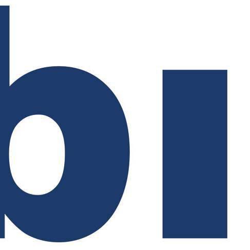 Company logo of n-bio GmbH